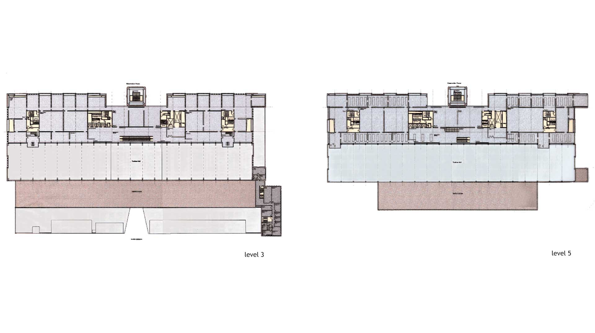 100 self build floor plans leventis art gallery work for 100 square foot office layout